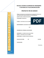 TFG_DANIEL_MORENO_BELINCHON