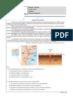 7-Biologia e geologia _Ficha de trabalho 021920.docx