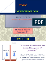 Nature of vacuum.pptx