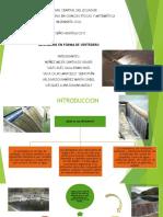 ALIVIADERO-EN-FORMA-DE-VERTEDERO-1.pptx