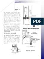 Normativa Técnica de Accesibilidad.pdf