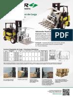 Catalogo Inversor_empujador_de_carga_.pdf