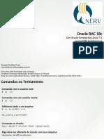 oracle-rac-18c-2-comandos-no-treinamento-comando-com-o-usuario-root-ls
