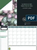 The Achiever's Planner (PT).pdf