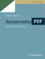 2015_Book_Aeroservoelasticity