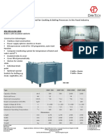 Boilers from DanTech