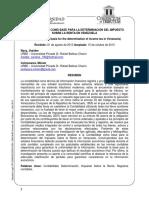 2041-Texto del artículo-4490-1-10-20180423 (1)