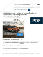 Erdöl_wächst_nach_werden_wir_von.pdf