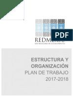 plan2017