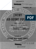 No.7 Enemy airborne forces.pdf