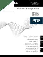 KM0624_5_manual.pdf