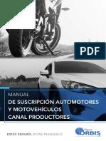 089 MANUAL-ORBIS-VO11-MANUAL DE SUSCRIPCION AUTOMOTORES - FINAL (1)
