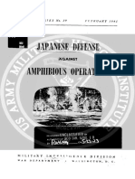 No.19 Japanese defence against amphibious operations.pdf