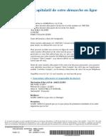 dossier caf.pdf