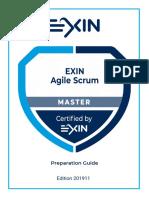 english_preparation_guide_asm_201911
