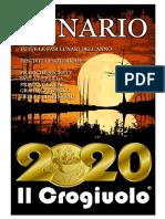 LUNARIO 2020.pdf