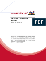 VX2476_VX2476-smhd_UG_ESP