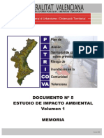 Doc5Vol1
