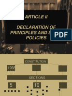 consti 6 GROUP-6-DECLERATION-OF-PRINCIPLE-AND-STATE-POLICIES-FINAL copy