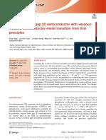 BaAs3_A_narrow_gap_2D_semiconductor_with_vacancy-i