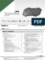 UsersGuide_SMH10R_v5.1_es_161201.pdf