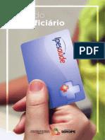 GUIA_BENEFICIARIO.pdf