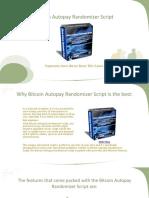 Bitcoin_Autopay_Randomizer_Script