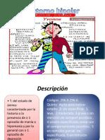 Presentación1  Roxana -Aura.ppt