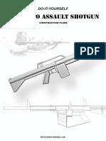 DIY-Full-Auto-Assault-Shotgun-Construction-(PROFESSOR-PARABELLUM).