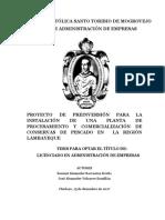 TL_VidaurreSamillanJosaAlexander_BarrantesDávilaSamuelAlexander.pdf.pdf