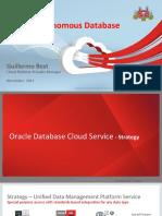 meetup-oracle-database-12-oracle-database-18c-autonomous-database