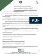 Temă 1.2.2. - Profilul de formare, prezentat părinților.docx