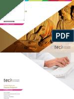 licenciatura-ciencias-religiosas.pdf