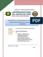 monografia de gestion de recursos humanos.violeta - copia.docx