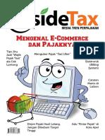 E-Commerce DDTC