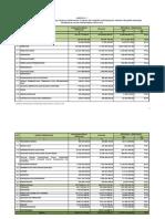 Lampiran I.pdf