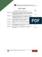 DAFTAR GAMBAR.pdf