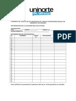 FORMATO DE SOLICITUD DE APERTURA DE CURSOS.doc