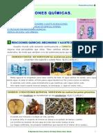 FQ4e_4_Reacciones quimicas.pdf
