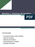 8a BOMBAS Y SISTEMAS DE BOMBEO.pdf
