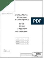Dell Latitude E6520 Compal LA-6561P Rev 1.0 (A00) Schematics.pdf