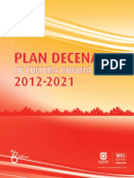 Plan_Decenal_Cultura