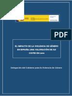 El_impacto_de_la_VG_ES.pdf