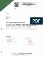 3296_evidencia-fisico-radicacion-de-investigacion-de-accidente-de-trabajo-arl