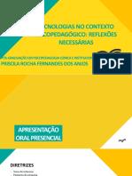 apresentacao_tcc_1524047