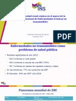 01-ERC-Dr-Pleitez