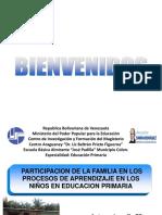 LUZMILA GIL ANDARA-PRESENTACION-ESPECIALIDAD EDUCACION PRIMARIA-4.ppt