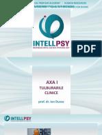 AXA I.pdf
