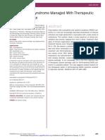 Pediatrics-2013-Severe DRESS Syndrome Managed With Therapeutic Plasma Exchange-e945-9
