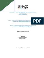 memoria de tesis FUENTEALBA_CORNEJO.pdf